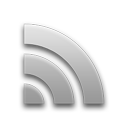 RSS Subscribe Icon